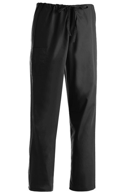 Housekeeping Pant With Cargo Pocket 2889