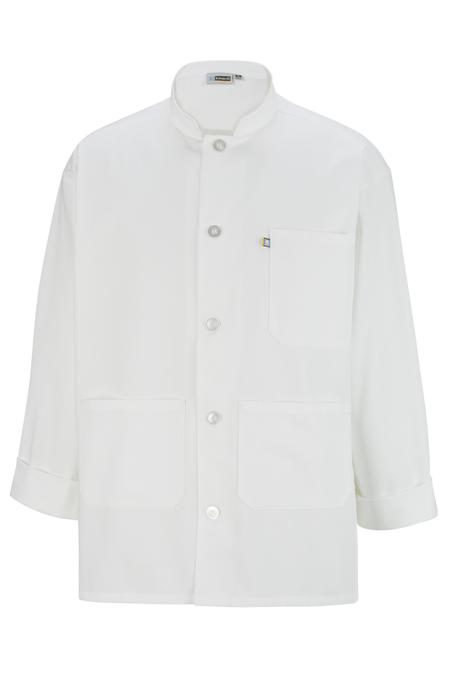 Server Coat - Long Sleeve 3311