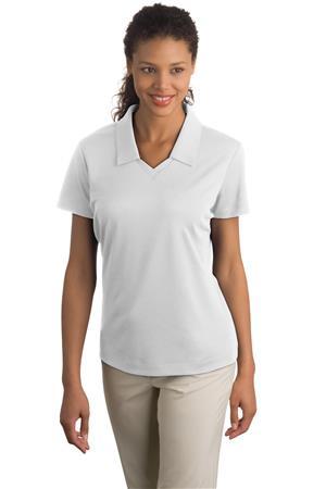 Nike A2 Golf - Ladies Dri-FIT Micro Pique Polo.354067