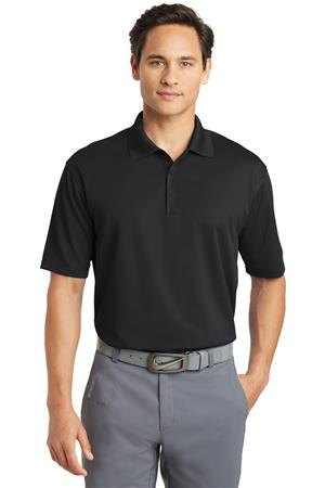Nike A2 Golf Tall Dri- FIT Micro Pique Polo. 604941