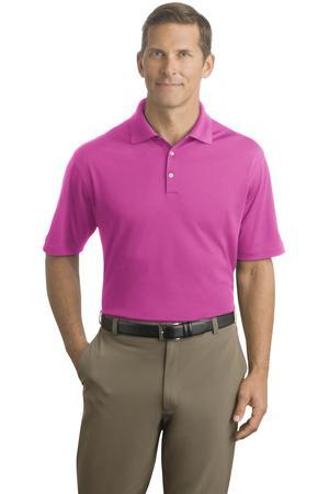 PINK Promo - Nike A2 Golf - Dri-FIT Micro Pique Polo. 363807