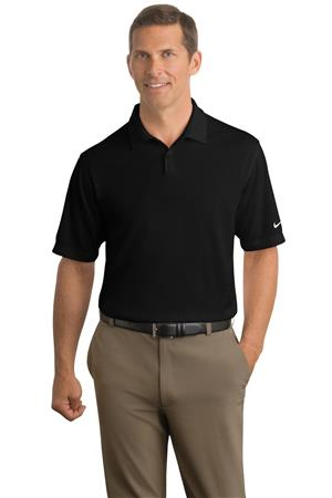 Nike A2 Golf - Dri-FIT Pebble Texture Polo. 373749
