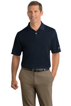 Nike A2 Golf - Dri-FIT Pebble Texture Polo. 373749
