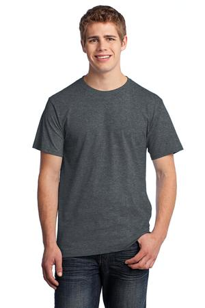 Fruit of the Loom Heavy Cotton HD 100% Cotton T-Shirt 3930