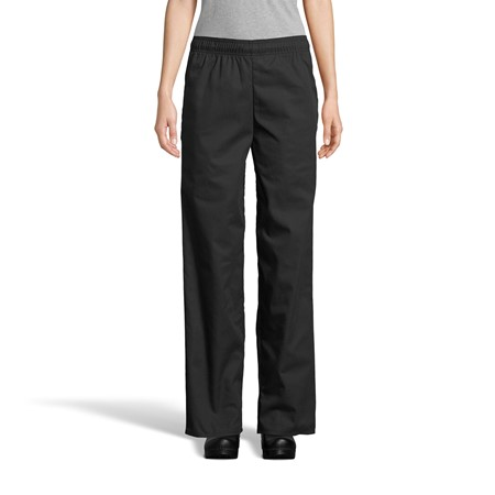 4010 Traditional Chef Pant