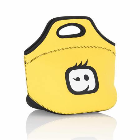 WonderWink Accessories - WonderWink Lunch Bag One Size - 402
