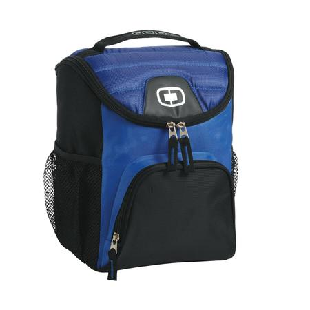 OGIO - Chill 6-12 Can Cooler. 408112