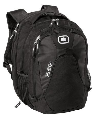 OGIO - Juggernaut Pack. 411043