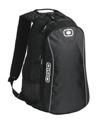OGIO - Marshall Pack. 411053