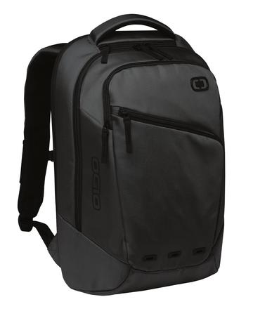 OGIO Ace Pack. 411061