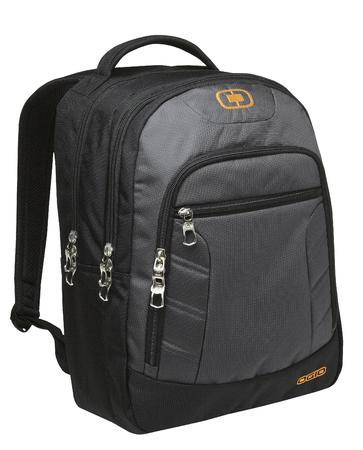 OGIO - Colton Pack. 411063