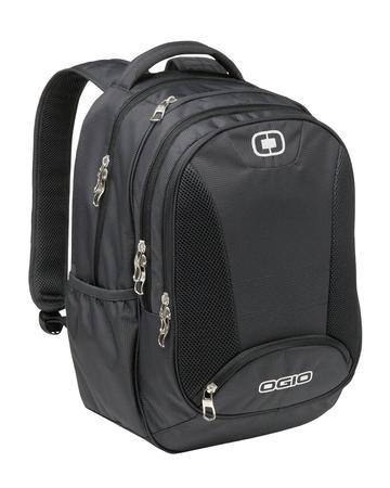 OGIO - Bullion Pack. 411064