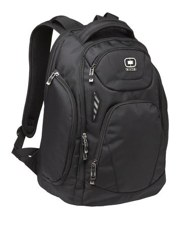 OGIO - Mercur Pack. 411065