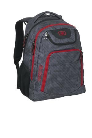 OGIO Excelsior Pack. 411069