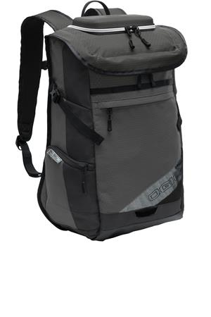 OGIO X-Fit Pack. 412039