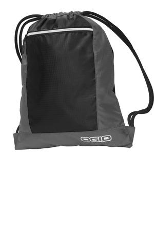OGIO Pulse Cinch Pack. 412045