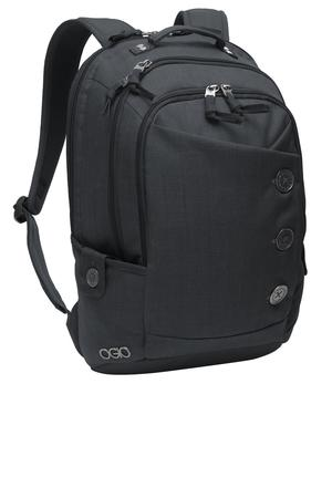 OGIO Ladies Melrose Pack. 414004