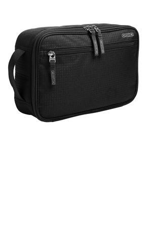 OGIO Shadow Travel Kit. 417028