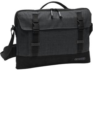 OGIO Apex 15 Slim Case. 417051