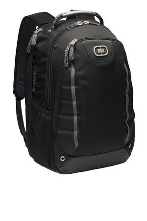 OGIO Pursuit Pack. 417054