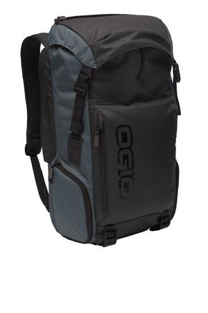 OGIO Torque Pack. 423010