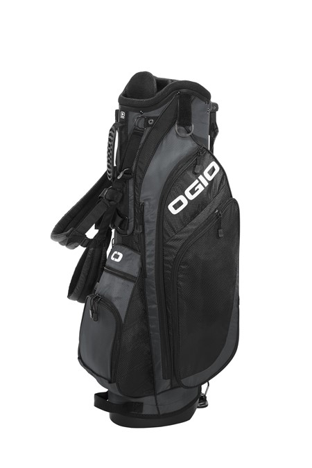OGIO XL (Xtra-Light) 20 425043
