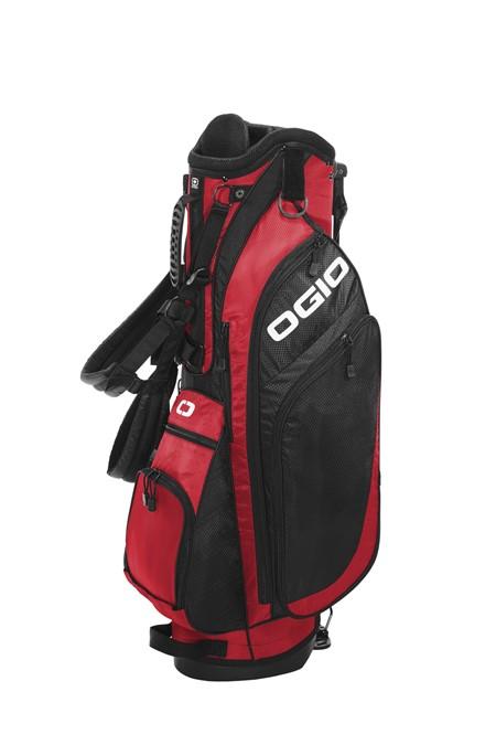 OGIO  XL (Xtra-Light) 2.0 Golf Bag. 425043