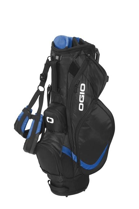 OGIO  Vision 2.0 Golf Bag. 425044