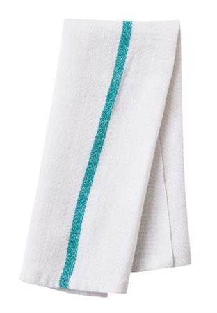 Five Star Bar Mop Towel by the Dozen 47881