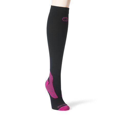 WonderWink Accessories - WonderWink Compression Socks One Size - 479