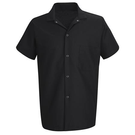 Cook Shirt - 5020