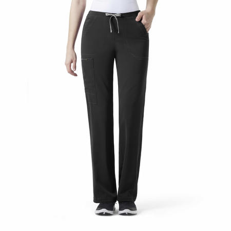 WonderWink HP - Ion - Cinch Cargo Pant - 5212
