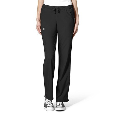 WonderWink W123 Women's Drawstring Pant - 5255