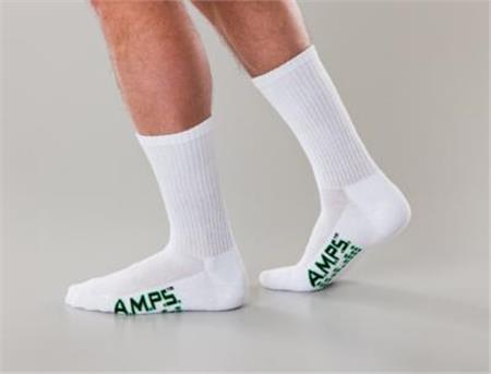 AMPS Men