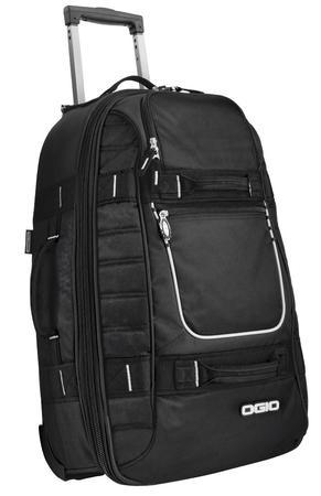 OGIO - Pull-Through Travel Bag.  611024