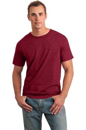 Gildan - Softstyle T-Shirt. 64000