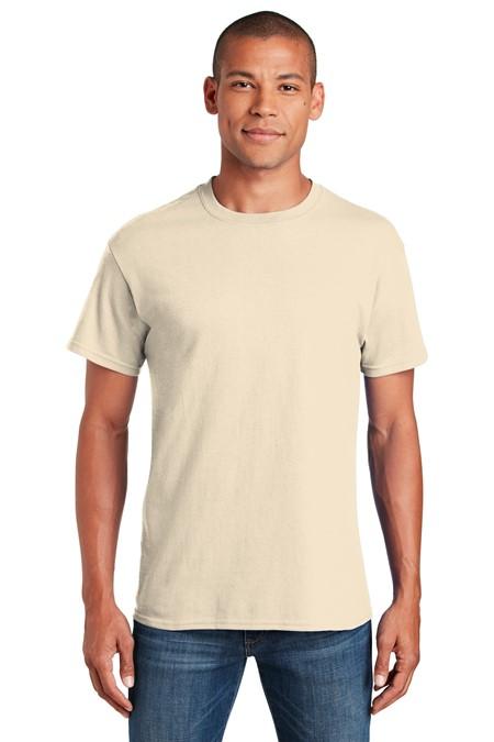 Gildan Softstyle T-Shirt. 64000