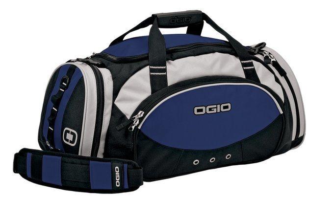 OGIO - All Terrain Duffel.  711003