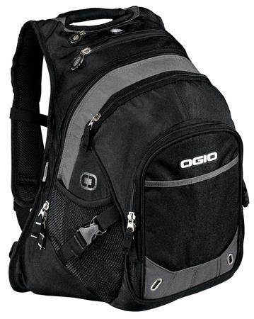 OGIO - Fugitive Pack.  711113