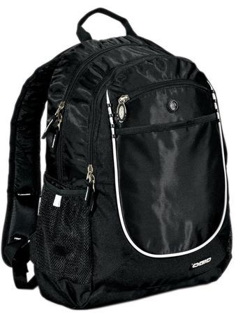 OGIO - Carbon Pack.  711140