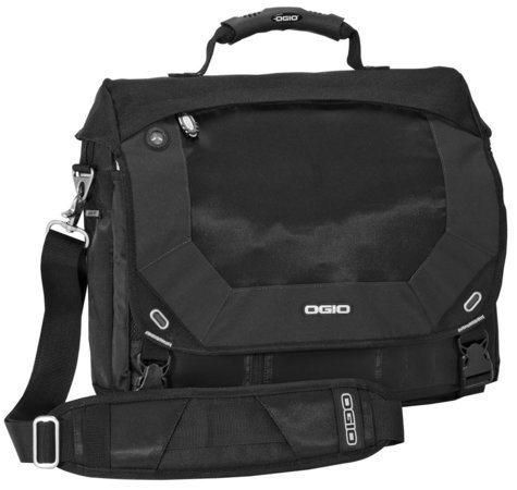OGIO - Jack Pack Messenger.  711203