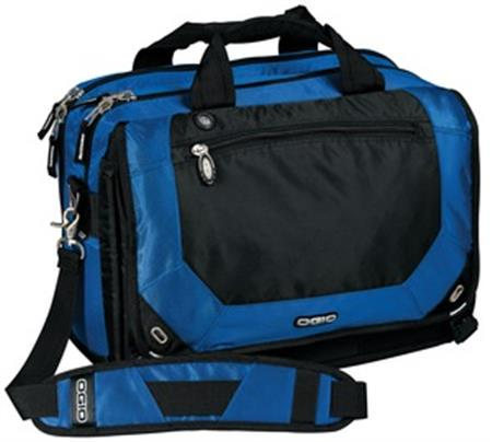 OGIO - Corporate City Corp Messenger. 711207