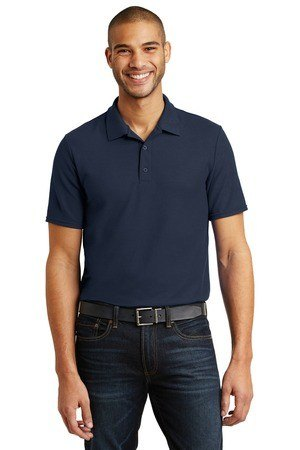 Gildan DryBlend 6-Ounce Double Pique Sport Shirt. 72800