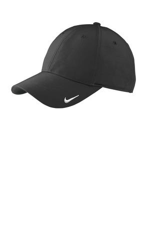 Nike Swoosh Legacy 91 Cap. 779797