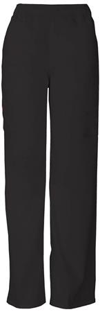 Dickies Men's Zip Fly Pull-On Pant 81006T