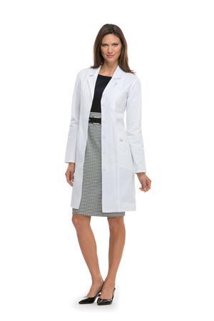 """37"""" Lab Coat 82401"""