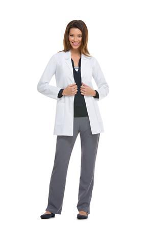 """32"""" Lab Coat 84400A"""