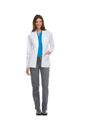 """28""""  Lab Coat 84401"""