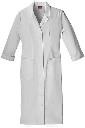 Button Front Dress 84503