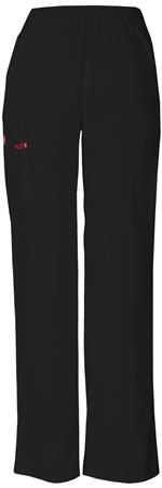 Natural Rise Pull-On Pant 86106P